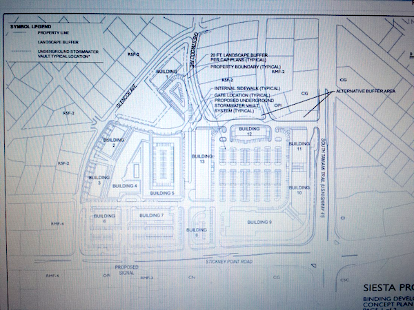 site-plan-20181-small